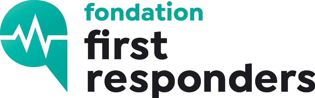 Fondation First Responders