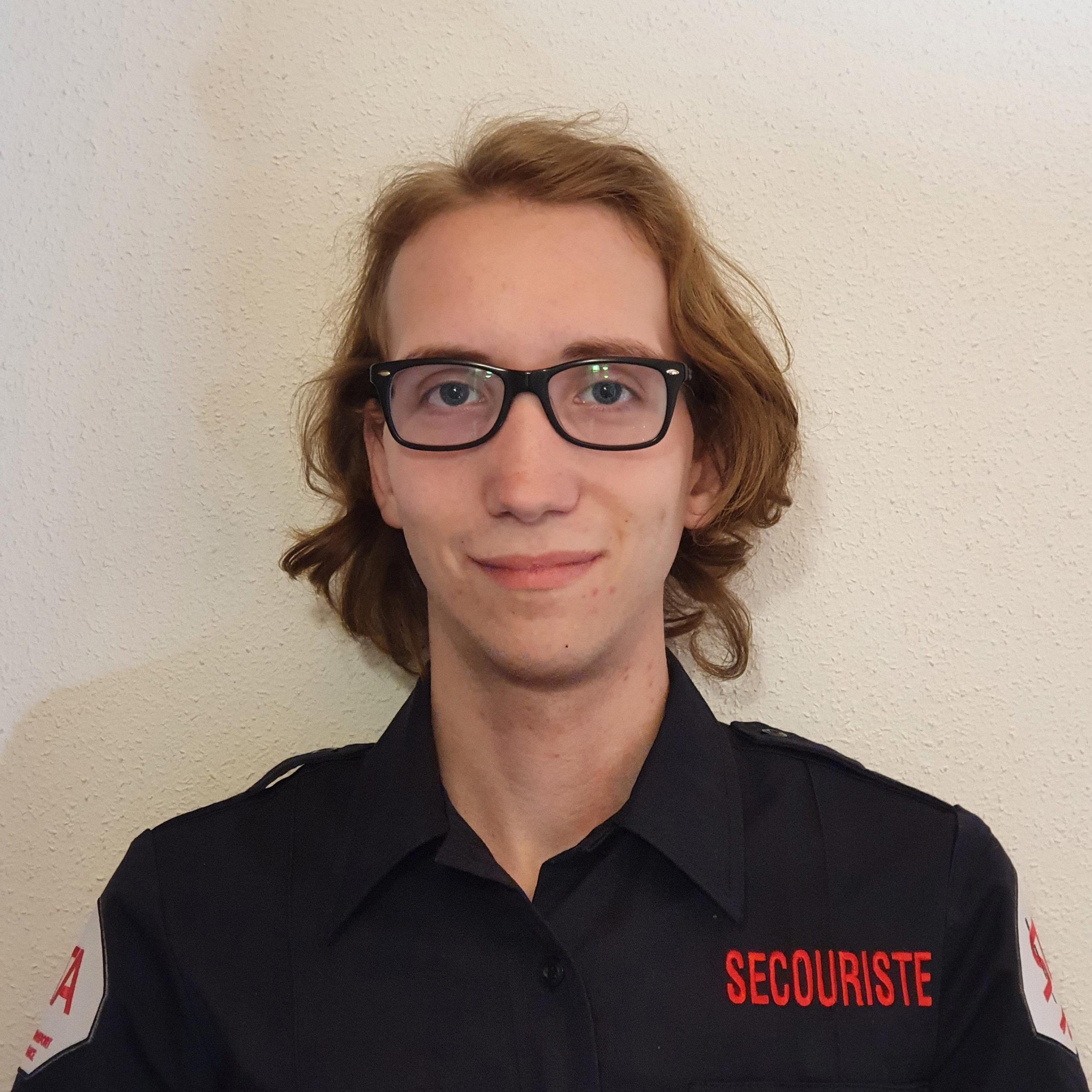 Denis Germanier