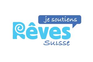 Rêves suisse